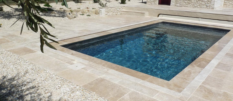 Construction Piscine Bagnols Sur Ceze scanzi piscines - votre constructeur de piscines dans le gard